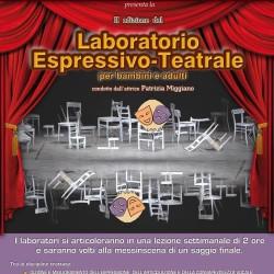 laboratorio_loc