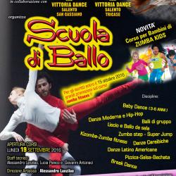 scuola-di-ballo-2016