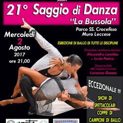 saggio_danza_2017