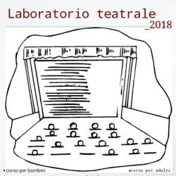 laboratorioTeatrale2018