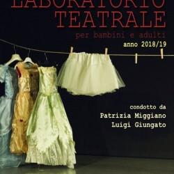 labTeatrale2019