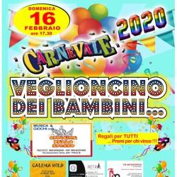 veglioncino-2020