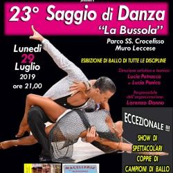la-bussola-saggio-danza-2019