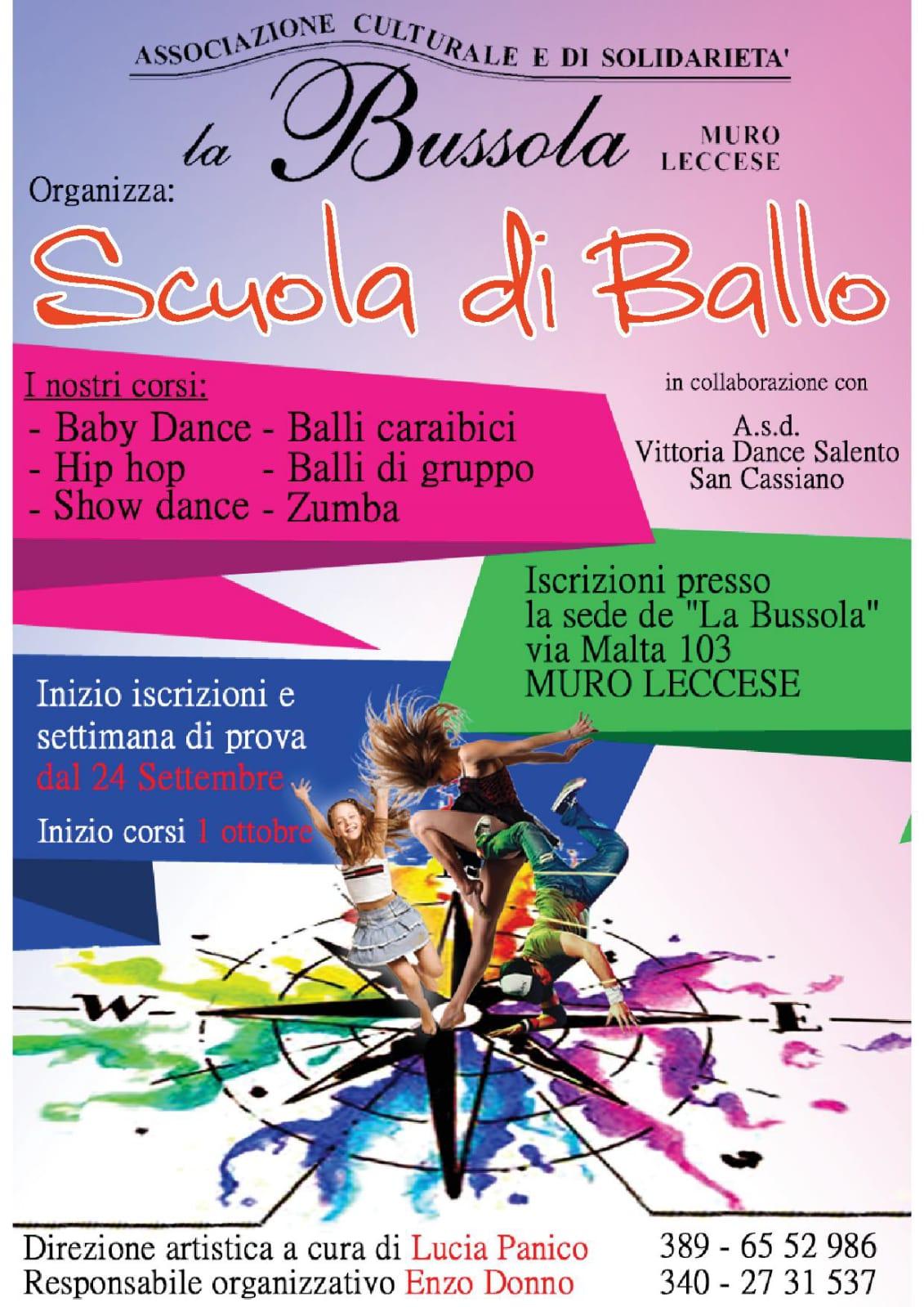 scuolaDiBallo2019-20