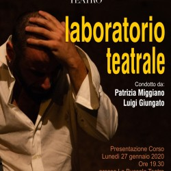 laboratorio-teatrale-2020