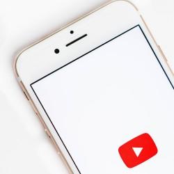 labussola-youtube